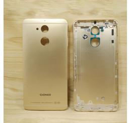 Nắp lưng điện thoại Gionee S6 Pro