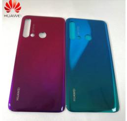 Nắp lưng Huawei Nova 5i, thay vỏ máy huawei nova 5i