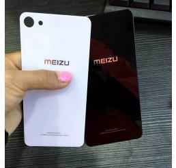 Nắp lưng Meizu U20, miễn phí công thay mặt lưng meizu u20