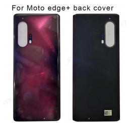 Nắp lưng motorola moto edge plus, thay mặt lưng motorola edge plus