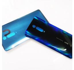 Nắp lưng xiaomi redmi k20, thay mặt lưng kính xiaomi redmi k20