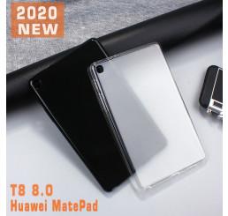 Ốp lưng huawei matepad t8 8.0, ốp lưng máy tính bảng huawei t8 KOB2—LO9