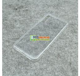 Ốp lưng Huawei P20 Pro silicone, ốp điện thoại p20 pro