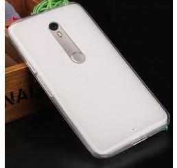 Ốp lưng Motorola Moto X Style silicone