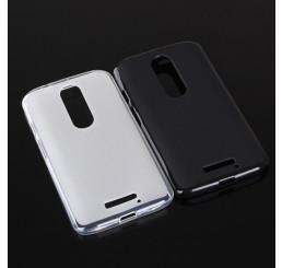 Ốp lưng Motorola Moto X3 3rd Gen ( X 2015 ) silicone
