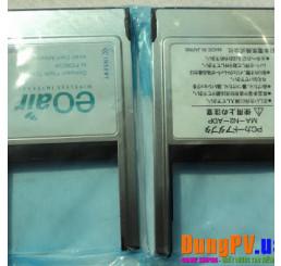 PCMCIA - CF đầu lọc thẻ CF loại mới Eoair Nec