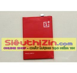 Pin điện thoại Oneplus One chính hãng