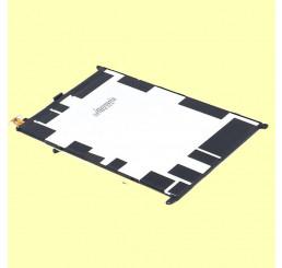 Pin LG 4600mAH chế pin độ pin