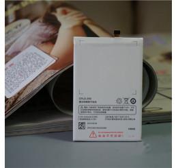 Pin điện thoại Coolpad Sky E501 chính hãng