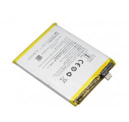 Pin điện thoại Oneplus 5T chính hãng, thay pin oneplus 5T tại hà nội