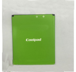 Pin điện thoại Coolpad Roar 3 ( coolpad A118 )