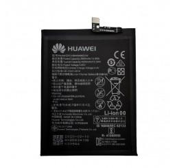 Pin điện thoại huawei y9 prime 2019 chính hãng, thay pin huawei y9 prime tại hà nội