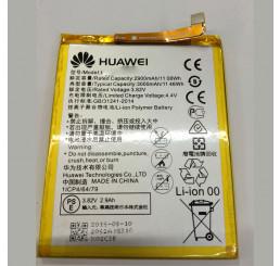 Thay pin huawei y7 pro 2018 chính hãng, miễn phí công thay pin y7 pro