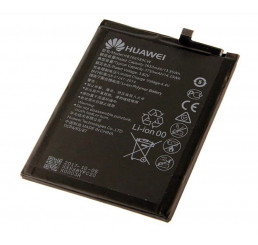 Pin điện thoại Huawei Mate 20 Lite, thay pin Huawei Mate 20 Lite chính hãng