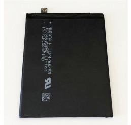 Pin điện thoại Huawei Nova 2 Plus, thay pin huawei nova 2 plus chính hãng