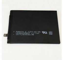 Pin điện thoại Huawei Nova Plus, thay pin huawei nova plus chính hãng