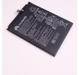 Pin điện thoại Huawei Mate 30, thay pin huawei mate 30 chính hãng