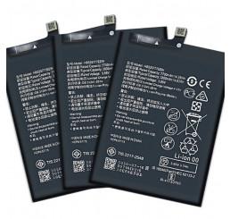Pin huawei p40 chính hãng, miễn phí công thay pin điện thoại huawei p40