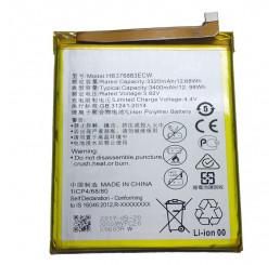 Pin điện thoại huawei P9 plus chính hãng, thay pin huawei p9 plus