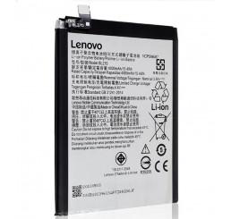 Pin điện thoại lenovo k6 note chính hãng, thay pin k6 note tại hà nội