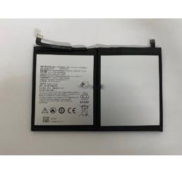 Pin điện thoại lenovo k10 note chính hãng, thay pin k10 note tại hà nội