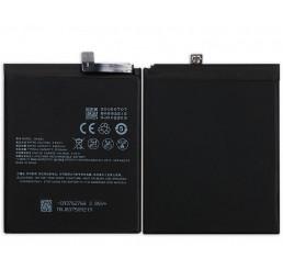Thay pin Meizu 16th chính hãng, miễn phí công thay pin điện thoại meizu 16th