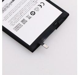 Thay pin Vsmart Live lấy ngay, miễn phí công thay pin điện thoại Vsmart Live