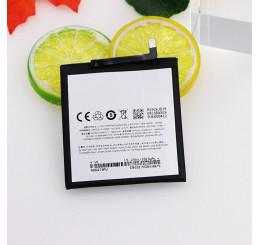 Thay pin Meizu 16XS chính hãng, miễn phí công thay pin Meizu 16XS