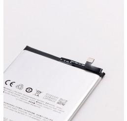 Thay pin Meizu E3 chính hãng, miễn phí công thay pin điện thoại meizu E3