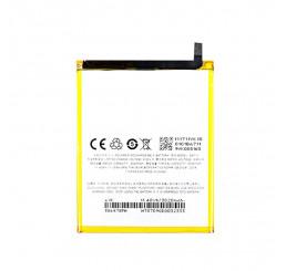 Thay pin meizu m6 chính hãng, miễn phí công thay pin m6 m711h