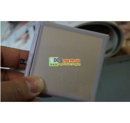 Thay pin meizu pro 5 chính hãng, pin điện thoại meizu pro 5