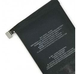 Thay pin meizu pro 7 plus chính hãng, pin điện thoại meizu pro 7 plus