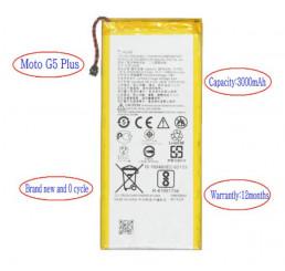 Pin điện thoại Motorola Moto G5 Plus chính hãng, thay pin moto g5 plus
