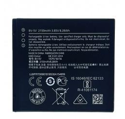 Pin điện thoại nokia 1 chính hãng, thay pin nokia 1 ta-1047