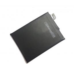 Pin nokia 2.2 chính hãng, thay pin điện thoại nokia 2.2