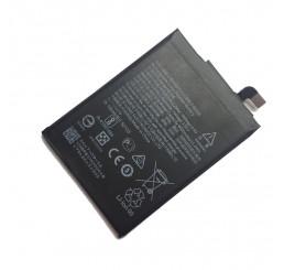 Pin điện thoại nokia 2 chính hãng, thay pin nokia 2