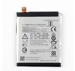 Pin điện thoại nokia 5, thay pin nokia 5 chính hãng