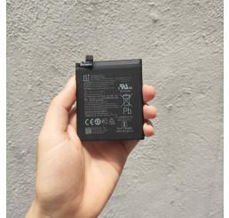 Thay pin Oneplus 8 chính hãng, pin điện thoại oneplus 8 chất lượng tốt
