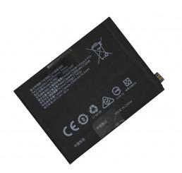 Thay pin Oneplus 9 chính hãng, pin điện thoại oneplus 9 giá rẻ