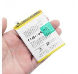 Pin điện thoại Oppo A83 chính hãng, thay pin oppo A83