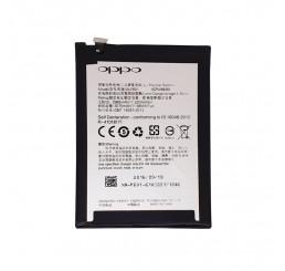 Pin điện thoại Oppo F1s chính hãng, thay pin oppo F1s