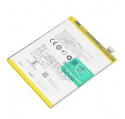 Pin điện thoại Oppo reno3 chính hãng, thay pin oppo reno3