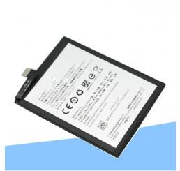 Pin điện thoại Oppo R7s chính hãng, thay pin oppo r7s