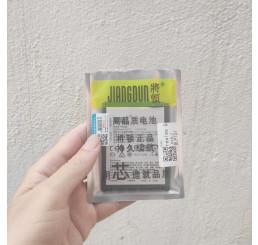 Thay pin Realme Q chính hãng, pin điện thoại Realme Q