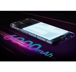 Pin điện thoại Realme Narzo 30A chính hãng, thay pin Realme Narzo 30A lấy ngay