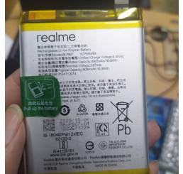 Pin điện thoại Realme Q2 chính hãng, thay pin Realme Q2 lấy ngay