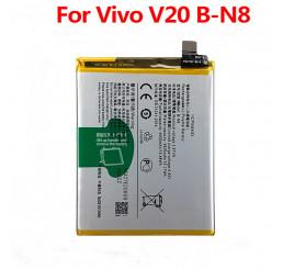 Pin điện thoại Vivo V20, thay pin vivo v20 chính hãng