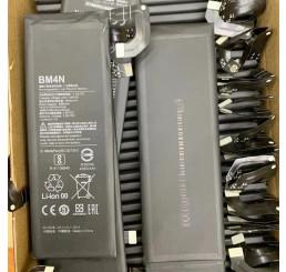 Thay pin xiaomi Mi10s, pin điện thoại xiaomi mi 10s chính hãng