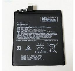 Pin điện thoại Xiaomi Redmi k20 chính hãng, thay pin xiaomi k20