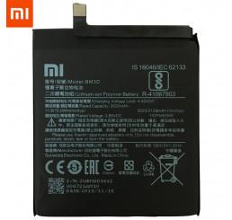 Pin điện thoại Xiaomi mi 8 se, thay pin xiaomi mi8 se chính hãng